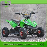 2015 New Mini Quad 49cc ATV For Kids For Sale /SQ-ATV-6