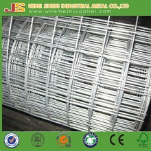 2x2 galvanized welded wire mesh fence,stainless steel welded wire mesh,welded rabbit cage wire mesh