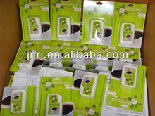 stevia tablet sweetener