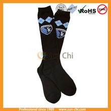 custom pool cue for mens argyle socks