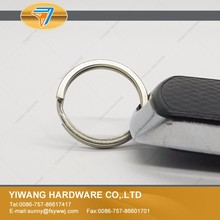 wholesale direct from china metal keychain gps locator