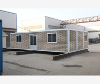 economical beach prefabricated prefabricated modified shipping container h