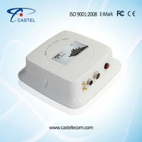 helicopter satellite gsm GPS tracker SAT802 vehicle tracking system