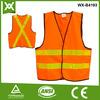 fashion Road orange Safety guarding Wear discount