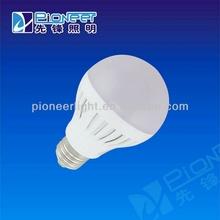 baratos 5w bombilla led productos de los proveedores de china
