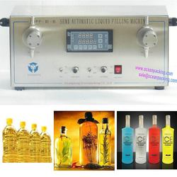 Designer professional bottle water filling machinery cost