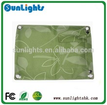 3.5W Mobilephone//DV/MP3/MP4/PSP Solar Charger in High Quality