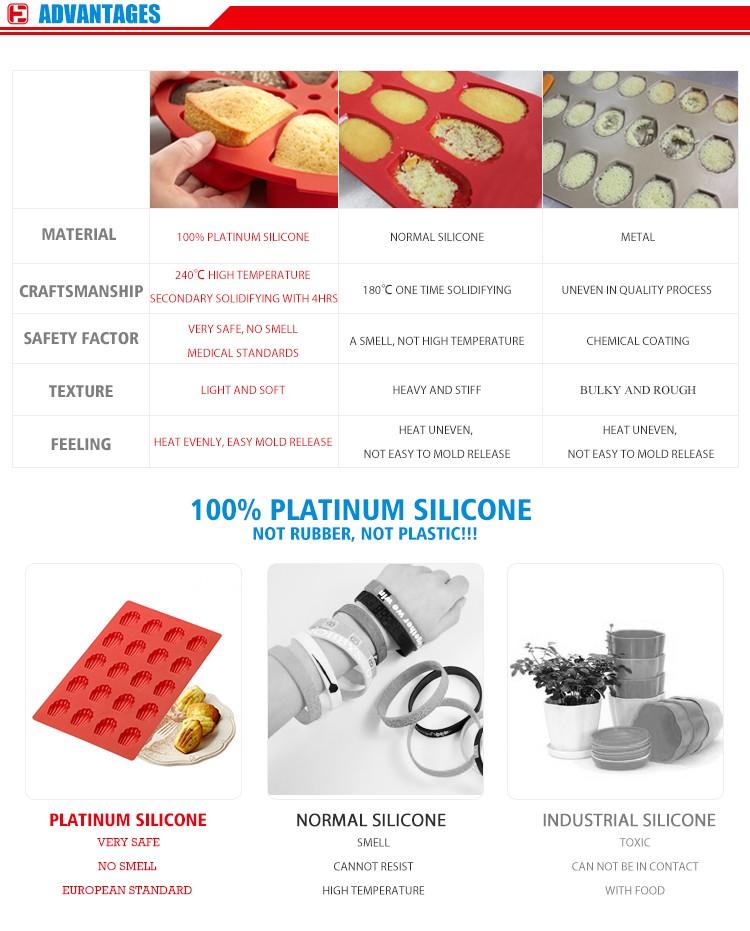 Заводские продажи напрямую перчатки для гриля платины силиконовые печи перчатки цена 100%