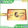 1gb 2gb 4gb 8gb 16gb 32gb credit card usb flash memory drives bulk cheap, usb flash credit card