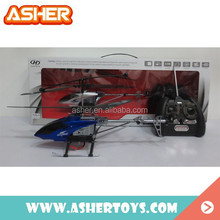 China Long Range Drone Toy Flying Camera rc Helicopter