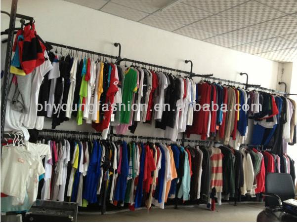 Дешевые Спорт Одежда Доставка