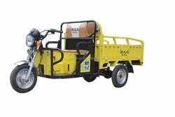 2015 India battery auto rickshaw for sale including cargo rickshaw and passenger e rickshaw
