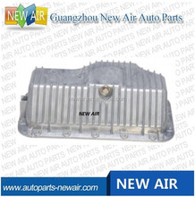 11131715266 Oil Pan For BMW Series 3 TOURING E30