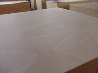 Cheap okoume plywood from Shan Dong plywood manufacturer