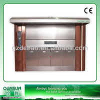 YL-30C 30 Trays Industry Revolving Bakery Oven