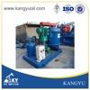 /product-gs/gn-vacuum-degasser-of-chinese-manufacturer-oil-drilling-fluid-degasser-60323408822.html