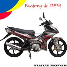gasoline pocket bike/super cub/unique 125cc motorcycle