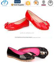 splendid China pictur of woman shoe