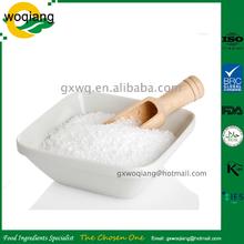 Chất lượng cao axit quản lý acid citric loạt sản phẩm- acid citric khan