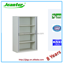 China high quality electronic coating firm for more 10years steel locker