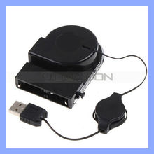 2013 New Design Fashionable USB Cooler Fan for Laptop / Computer