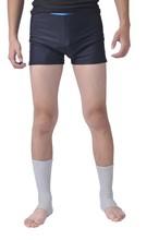 New !!!!!!Neoprene Strengthen Protection Waterproof Elastic Belt Ankle Support