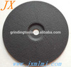 Wholesale products high quality diamond grinding discs stone tools