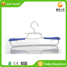 Family Good Quality Particular Hanger Exporter Manufacturers