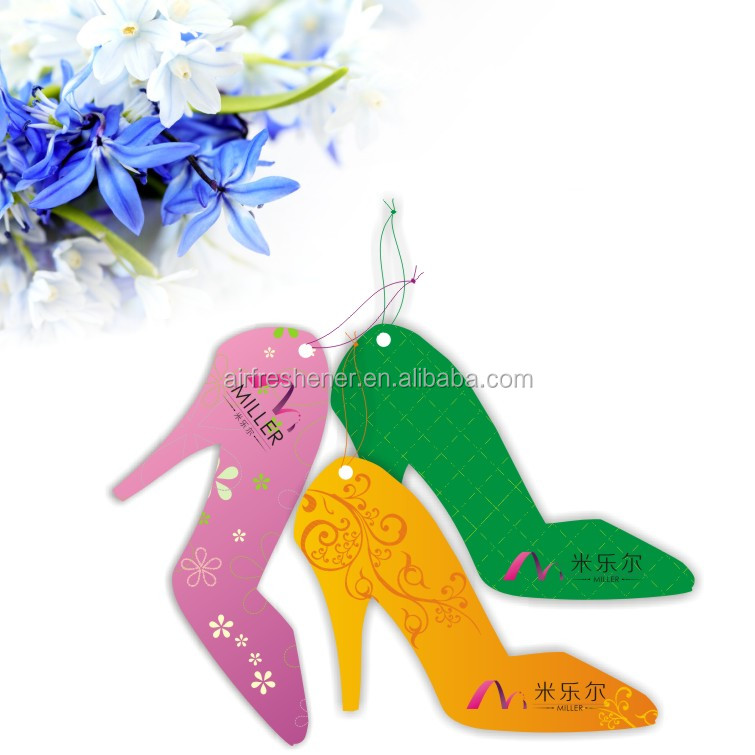 New Product Sexy Air Freshener Car Air Fresheners Wholesale China Supplier