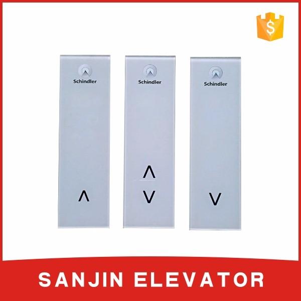 pi ces d 39 ascenseur ascenseur cop pi ces d 39 ascenseur id de. Black Bedroom Furniture Sets. Home Design Ideas