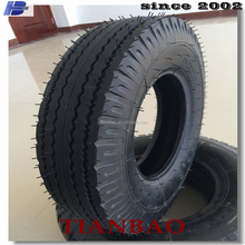 motorcycle tire top quality mrf tyres size 4.00-8
