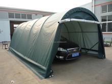 03 my test portable garage&carport 122008R/P,122408R