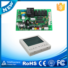 RBJY0000-03500010 Best pcba controller for portable air conditioning for car