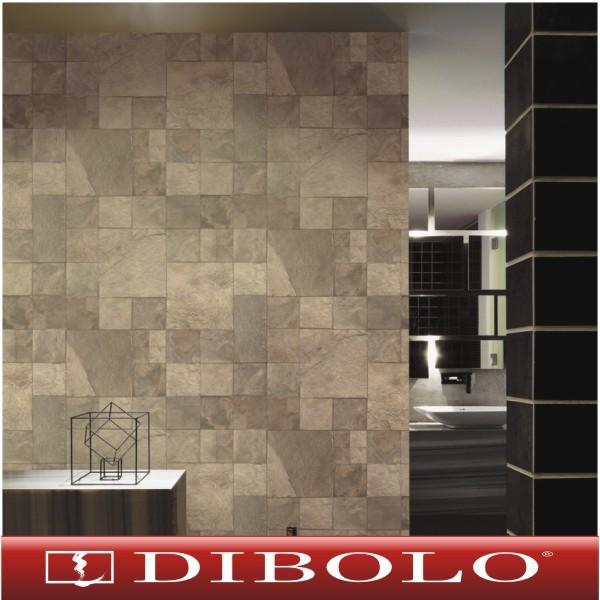3D white brick wallpaper  brick design vinyl wallpaper  concrete wall    White Brick Wallpaper Design