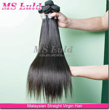 new offers full cuticled hot sale sizes wet and wavy bulk hair