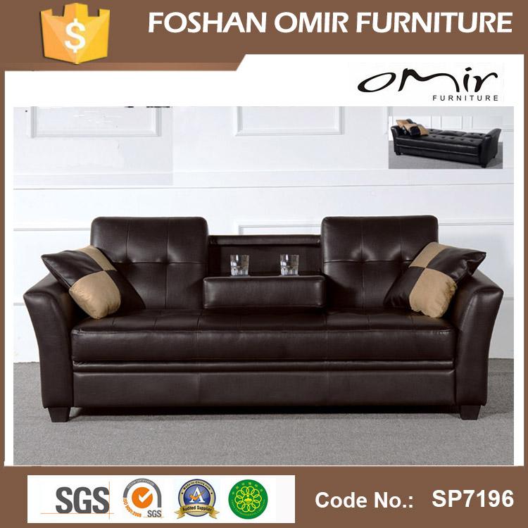 Sp7196 Home Furniture Sofa Set Price In India Buy Sofa Set Price In India L