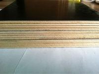 plywood board 16mm,Bintangor plywood