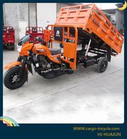 three wheel motorcycle made in china/top three wheel motorcycle