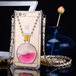 100% Factory Price Protect Mobile Phone Tpu Case with stand for iphone5s