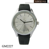 alibaba china sale custom watch casing