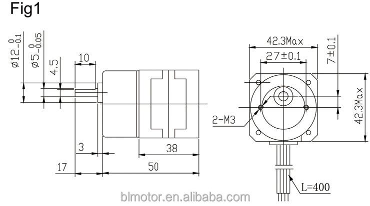yamaha car accessories micro motor nema 23 size 57mm hub