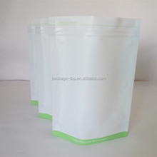 Best 3 Layers Laminated Dried Fruits Packaging Aluminium Foil Bags