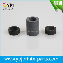 Cheaper Spare Parts Pickup Roller Tire Replacement Set for KV-1025C for Panasonic