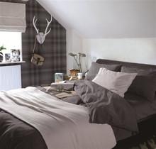 TOP10 BEST SALE!! Fashion Design low profile bedding sheet set