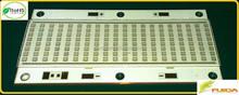 16W~200W highpower solution Chip on board UV LED(Multiple array composable 250nm uv led uv led LIGHT DIMMER grow lights 600 watt