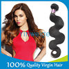 Easy online shopping aliexpress hair with pay pal,buy human hair online