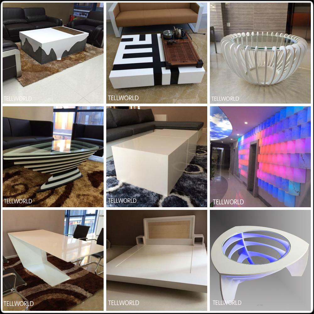 2016 top koop ontwerp salon tafel luxe salontafel salontafels ...