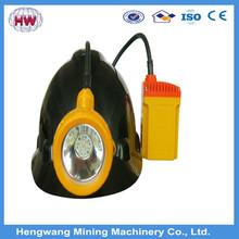 IP65 Mining Lamp/LED Mining Light/Miner Lamp for Sale