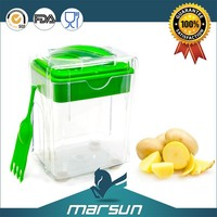 Good for you Daily Life Magic Chopper Dicer