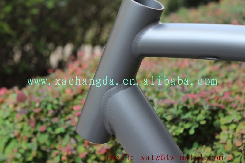 xacd titanium road bike frame09.jpg